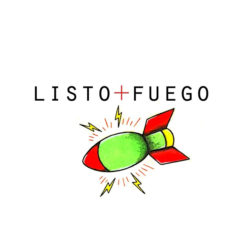 listofuego