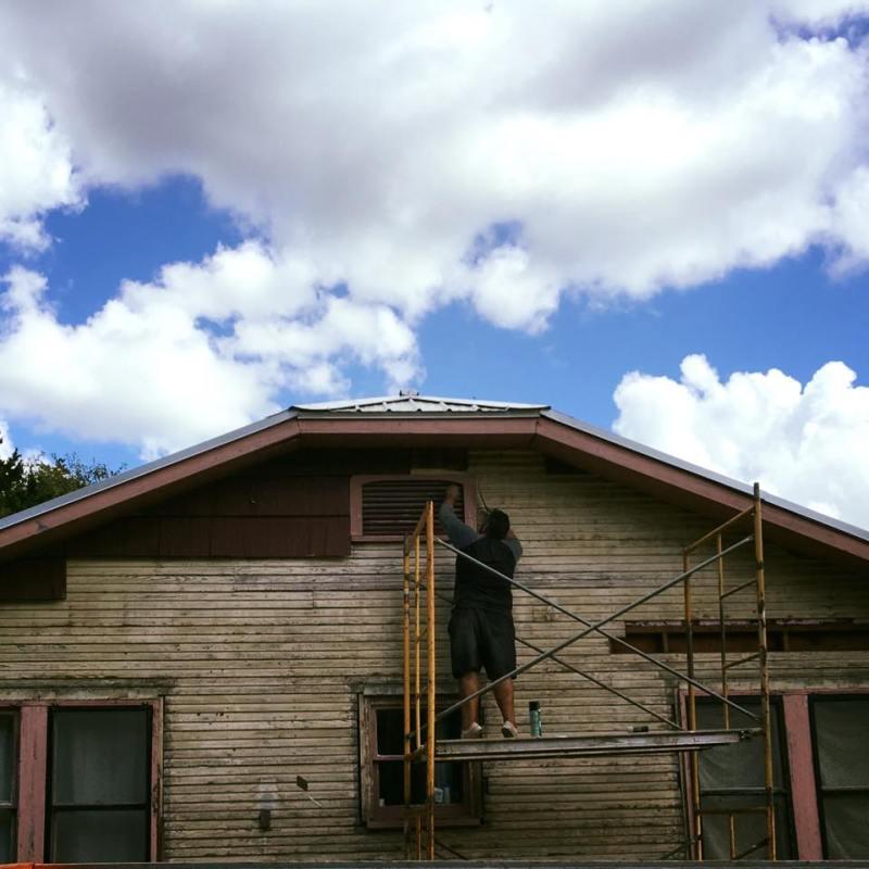 ben-house